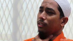 Ustaz Maaher Meninggal, Yusuf Mansur Berduka: Doakan Beliau Banyak Kebaikan