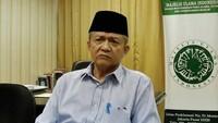 Prihatin soal UMKM, Ketua PP Muhammadiyah Beberkan Kezaliman Ekonomi