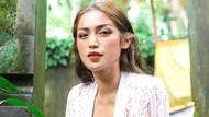 Setelah Dibaptis, Jessica Iskandar Jawab Kemungkinan Pindah Agama karena Pacar