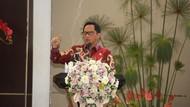 3 Faktor Penyebab Disiplin Protokol Kesehatan Menurun Menurut Tito