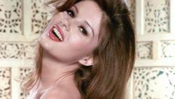 Mantan Model Playboy Meninggal Dunia di Usia 78 Tahun