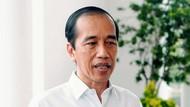Buka Rakornas Bangga Kencana, Jokowi Minta BKKBN Pakai Komunikasi Kekinian