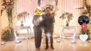 Kisah Viral Pria Batal Nikah, Calon Istri Minta Barang Seserahan Dikembalikan