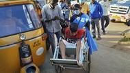 Misteri Penyakit di India Mulai Terdedah dari Jejak Timah-Nikel di Darah