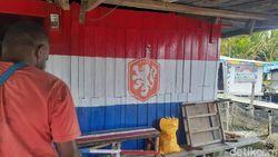 Tracing Your Roots, Telusuri Jejak Leluhur Keluarga Indo-Belanda di Indonesia