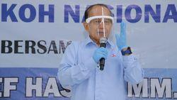 Tarif Tol Naik, Waket MPR: Konsekuensi Berat bagi UMKM