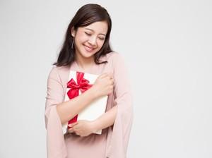 Biar Tetap Semangat, 5 Hadiah Ini Cocok untuk Self-Reward