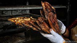 Aneka Pilihan Wisata Kuliner Rupat dan Cara Mencarinya