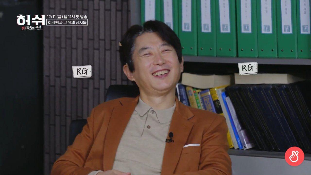 Artis Korea Positif Corona
