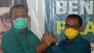 F-Gerindra Duga Walkot Tangsel Langgar Etika: Pesta Kemenangan Pakai APBD