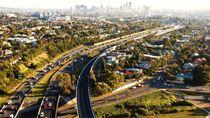 Brisbane Akan Menyaingi Indonesia untuk Jadi Tuan Rumah Olimpiade 2032
