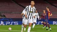 Cristiano Ronaldo Jadi Pemain Paling Subur di Dunia