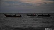 10 Nelayan RI Jalani Proses Hukum di Malaysia, Ada Apa Nih?