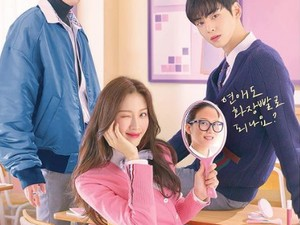 Drakorindo dan Kordramas Ilegal, Ini 7 Rekomendasi Drama Korea Bulan Desember