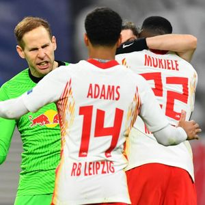 Link Live Streaming Mainz 05 Vs RB Leipzig