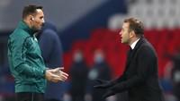 UEFA Hukum Wasit Rasis Sebastian Coltescu