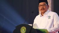 Ulah Ustaz Eksploitasi Khilafiyah di Balik Polemik Daftar Penceramah