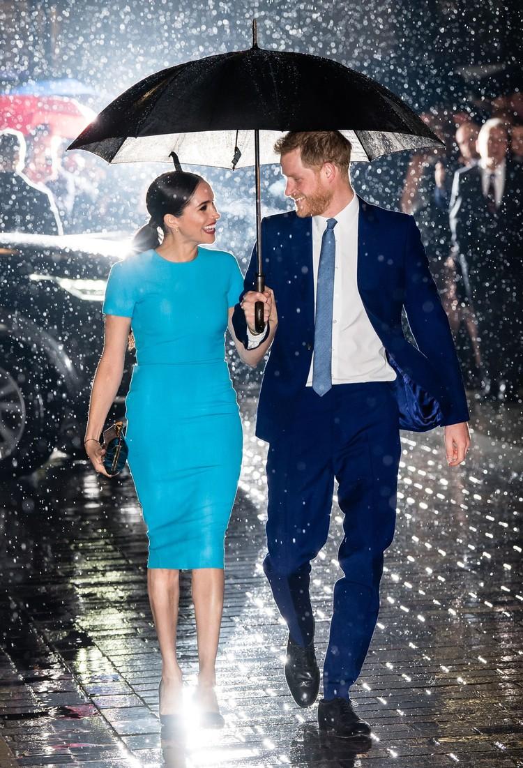 British Photography Awards 2021