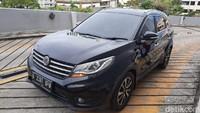 Konsumen Vs DFSK di Meja Hijau Soal Mobil Tak Kuat Nanjak