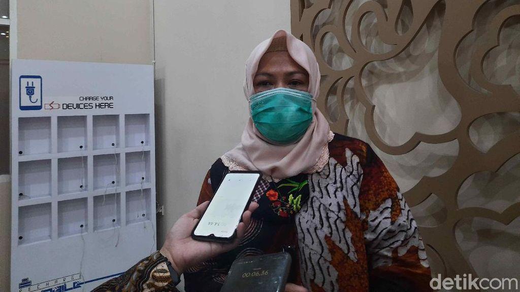 Disbudpar Surabaya Minta Tempat Wisata Jual Tiket Online Jelang Libur Nataru