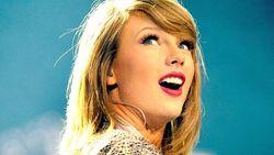 Siap-siap! Ada Rumor Duet Maut Taylor Swift dan Adele