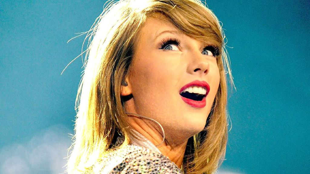 Taylor Swift hingga Kacey Musgraves di Lima Video Musik Pilihan Minggu Ini