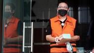 KPK Dalami Kasus Korupsi SPAM di Kemen PUPR