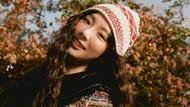 Taeyeon is Back! Yuk Dengarkan Lagi 5 Lagunya yang Easy Listening