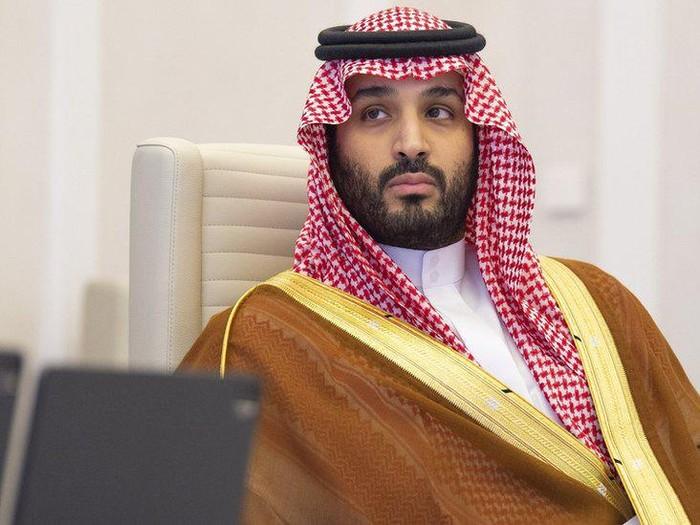 Tiga perang Arab Saudi yang tidak akan dimenangkan oleh Mohammed bin Salman