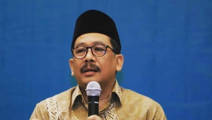 Zainut Tauhid
