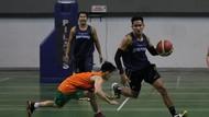 Bima Perkasa Hadapi Masalah Kompleks Jelang Playoff IBL 2021