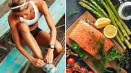5 Cara Turunkan Berat Badan Secara Alami, Mudah dan Praktis!