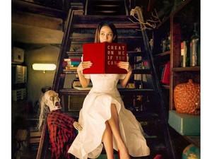 7 Drama Korea Terbaru Desember 2020 dengan Rating Tinggi