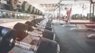 Kepgub Baru Anies PPKM Level 3: Gym Buka Kapasitas 25%