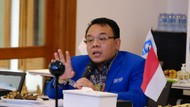 Anggota Komisi IX Minta Seluruh Vaksin AstraZeneca Dihentikan dan Diuji