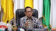 Mendagri Pastikan Pejabat Pengganti Kepala Daerah di Tahun 2022-2023 Netral