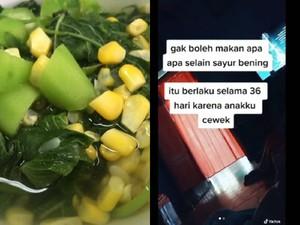 Mertua vs Menantu, Ada yang Masakannya Dimaki hingga Disuruh Makan Sayuran