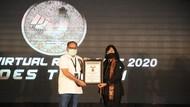 Gelar Lomba Lari dan Sepeda Virtual, Pelindo III Raih 2 Rekor MURI