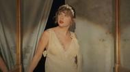 Taylor Swift Jawab Kabar Sudah Menikah dengan Joe Alwyn