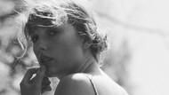 Taylor Swift Bakal Rilis Lagu tentang Bocah yang Meninggal karena Kanker