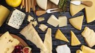 5 Makanan Mengandung Zinc Tinggi untuk Jaga Imunitas Tubuh