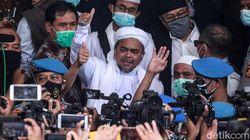 Pengacara Nilai Pelaporan PTPN ke Bareskrim untuk Membungkam Habib Rizieq