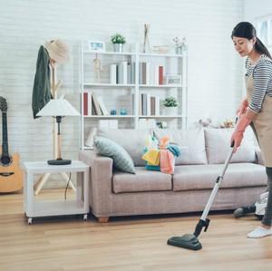 Begini Cara Rawat Vacuum Cleaner agar Tak Cepat Rusak