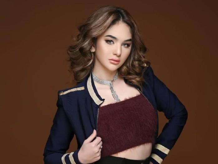 Hana Hanifah