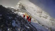 Para Pendaki, Nepal Siap Menyambutmu Nih