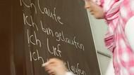 Pengadilan Austria Batalkan Larangan Jilbab untuk Siswi Sekolah Dasar