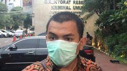 Ketua PCNU Nikahkan Anak Hanya Didenda, Pengacara HRS Bicara Keadilan