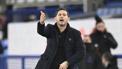 Frank Lampard Di-PHK Chelsea, Begini Komentarnya
