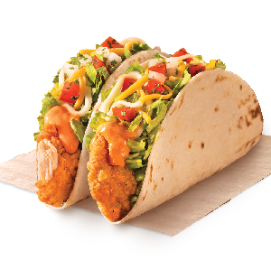 Wah, Ada Tempat Hangout Baru di Jakarta yang Sajikan Aneka Taco