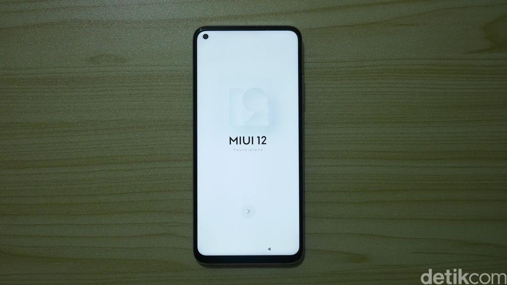 Xiaomi Mi10D Pro
